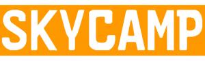skycamp-navn-hvid2